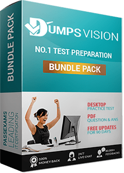 HP0-M53 Bundle